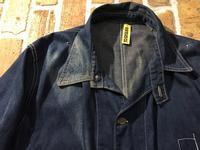 当時ならではを、身に纏う!!!(T.W.神戸店) - magnets vintage clothing コダワリがある大人の為に。