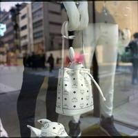 銀座 - 写真日記