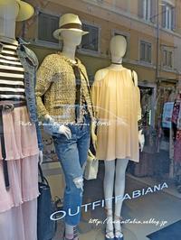 """♡ """"メーデーについて♪と、当日のメトロ・トラム・バスの運行情報!""""~ Festa del lavoro ~ - ROMA  - PhotoBlog"""