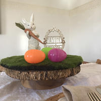 Happy Easter! - Aromaticstyle