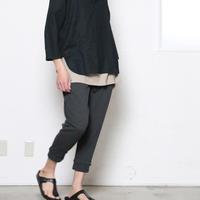 リラックススタイルにファッション性も忘れないイージーパンツ! - AUD-BLOG:メンズファッションブランド【Audience】を展開するアパレルメーカーのブログ