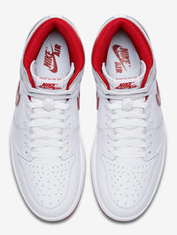 AIR JORDAN 1 OG HIGH。 - talk