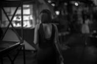 Bangkok Thailand 2017 - Untitled  Photography