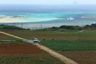 久米島1 - 撮ろ 撮り 撮る 撮れ 撮れば ruchanのフォト遊び