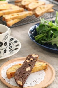 【レポ】WS酵母を楽しむ会 - パンとアイシングクッキー、マシュマロフォンダントの教室 launa
