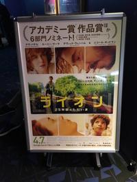 L I O N - 5W - www.fivew.jp