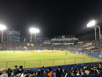 春季東京都高等学校野球大会 - ★お気楽にょろちゃん★