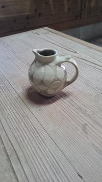 益子 春の陶器市 2017 - おうじるし*O印*