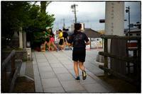散歩長岡京-42 - Hare's Photolog