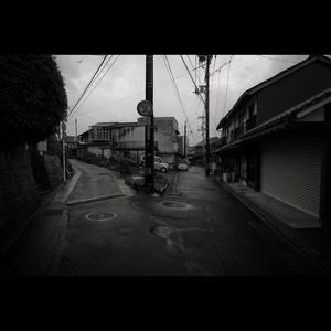 にぎわう昭和のまち玉島 - 正方形×正方形
