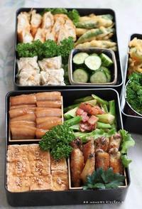 2017清明祭 ✿ おうち居酒屋(๑¯﹃¯๑)♪ - **  mana's Kitchen **