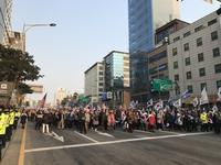 韓国はいつでも事大主義 - 中華 状元への道