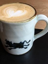 1年半ぶり☆彡 - Kyoto Corgi Cafe