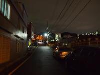 2016.11 江原道・慶尚道の旅part35 釜山ロケ地回り4 - 韓国ホリックかも?