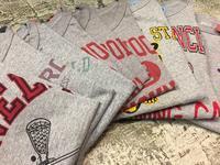 虜になるトリコ!&お知らせ!!(大阪アメ村店) - magnets vintage clothing コダワリがある大人の為に。