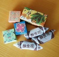 台湾の香り - 横浜元町のネイルサロンMAUVEの情報サイト~revue au Mauve~