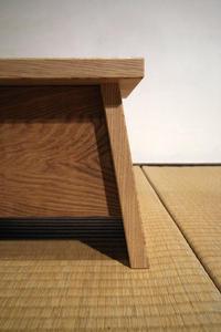 踏み台 - 池内建築図案室 通信