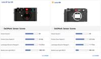 Leica M-P(Typ240)がやって来た - nyankoseek.blog