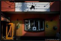 Ferd Manthey - TI Photograph & Jazz