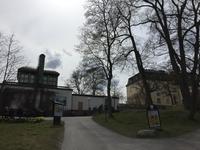 「スウェーデン学校教育の歴史」 展示へ - スウェーデンで理想の生活 ~ 家族の幸せを求めて