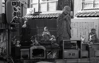 とっとりっぷ 〜 米子市内スナップ 〜 - 心のカメラ / more tomorrow than today ...