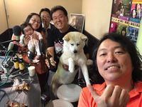 サイバージャパネスク 第529回放送 (4/26) - fm GIG 番組日誌