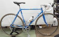 風路駆ション255  ATALA ビンテージロードバイク  ロードバイクPROKU -   ロードバイクPROKU