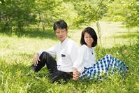 20周年の記念に。 - Sola*Tsuchi  花とアクセサリー