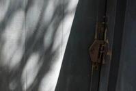 南禅寺鐘楼・桜の頃 - 日本写真かるた協会~写真が好きなオッサンのブログ~