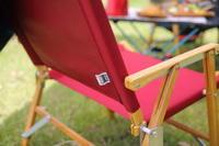 あぁ、憧れのカーミットチェア --kermitchair-- - 微力ではあるが無力ではない。。。