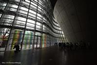 広角 - Noriko's Photo  -light & shadow-