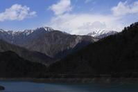 GW前半は横窪沢小屋でマッタリ 170429-30 - 週末は山にいます