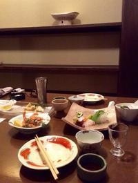 10年振り?の再会 - coco diary 山口県 お花と絵とテーブルコーディネートレッスン