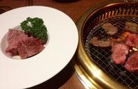 会食 - coco diary 山口県 お花と絵とテーブルコーディネートレッスン