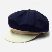 Attractions 『 CASQUETTE 』 - ★ GOODY GOODY ★  -  ROCK 'N ROLL SHOP