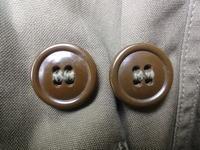 M-50フィールドジャケットについての二、三の事柄(その4) - M-51Parkaに関する2,3の事柄