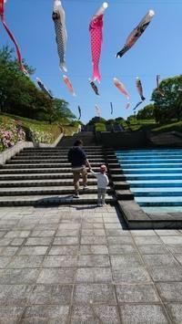 洗面所のプチDIY♪ - ハピママの家・BinO山口・ナカムラハウスのスタッフブログ