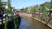 佐原のお祭り - マーブルDiary