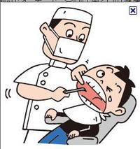 歯医者に行けば行くほど歯が駄目になる - 自然歯科診療所
