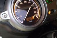 F650GD:オイル交換 - Ro-menが好き!