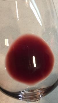 ギュラおススメのハンガリーワイン 赤 その4 - ギュラ&みゆきのダイアリー