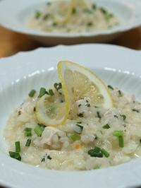 【参加者募集】5月のイタリア家庭料理クラス - シニョーラKAYOのイタリアンな生活
