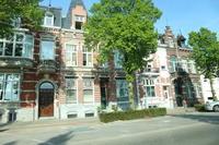 オランダの国境沿いの街「Venlo」でショッピング☆ - ドイツより、素敵なものに囲まれて