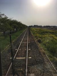 2017春の益子陶器市への電車でのアクセス法 - うつわ愛好家 ふみの のブログ