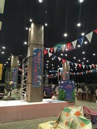 """公開リハーサル! @東京バレエ団""""ドンキホーテの夢"""" - Maison de Chapeau*Ulala Koroku/メゾンドシャポー・ウララコロク"""