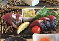 宮崎空港「夢かぐら」空港内でも本格的な宮崎郷土料理を - 美・食・旅のエピキュリアン