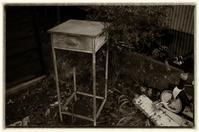 Workbench - Slow Photo Life