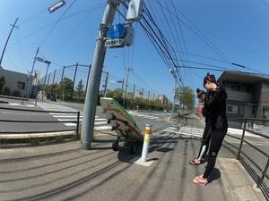 体験スクール - サーフショップ「RADIX福岡」スタッフブログ
