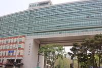 弘大の学食 - マッシュとポテトの東京のんびり日記