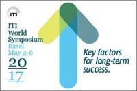 インプラント学会に参加します…Key factors for long-term success. - おおはし歯科医院(院長@恵比寿)